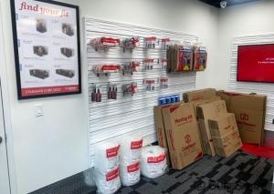 CubeSmart Self Storage - Stamford - 370 W. Main St. - Photo 8