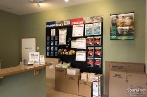 Image of Money Saver South Gresham Facility on 2118 SE Hogan Road  in Gresham, OR - View 2