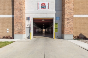 All Storage - Mansfield - (287 South @Heritage Pkwy) - 1743 Commerce Dr. - Photo 9