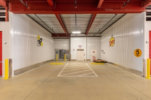 All Storage - Mansfield - (287 South @Heritage Pkwy) - 1743 Commerce Dr. - Photo 11
