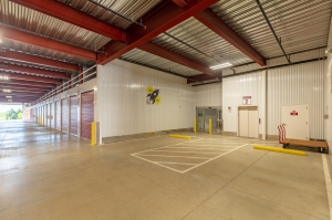 All Storage - Mansfield - (287 South @Heritage Pkwy) - 1743 Commerce Dr. - Photo 12