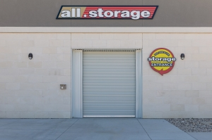 All Storage - Mansfield - (287 South @Heritage Pkwy) - 1743 Commerce Dr. - Photo 14