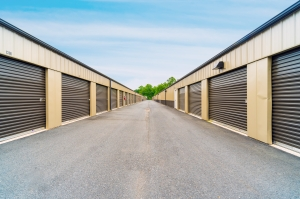 Image of ClearHome Self Storage - Walkertown Facility on 2875 Rocky Branch Road  in Walkertown, NC - View 4