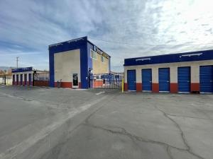 Storage Solutions - Pomona - Photo 2