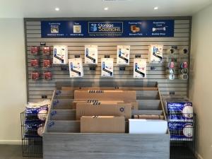 Storage Solutions - Pomona - Photo 6