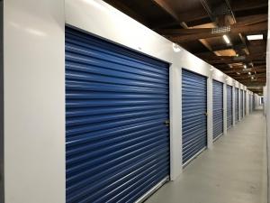Storage Solutions - Pomona - Photo 9