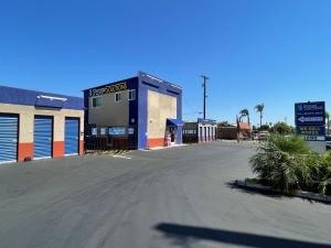 Storage Solutions - Pomona - Photo 1