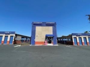 Storage Solutions - Pomona - Photo 4
