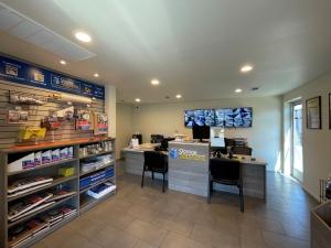 Storage Solutions - Pomona - Photo 5