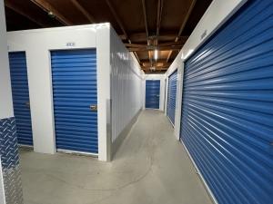 Storage Solutions - Pomona - Photo 7