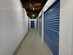 Storage Solutions - Pomona - Photo 8