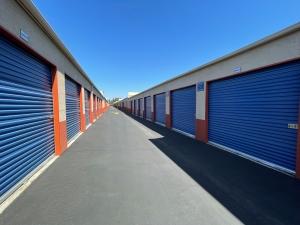 Storage Solutions - Pomona - Photo 10