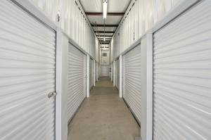 Global Self Storage - Edmond - Photo 4