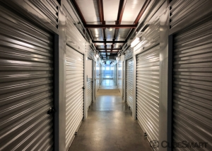 Image of CubeSmart Self Storage - Fort Worth - 8065 Old Decatur Rd. Facility on 8065 Old Decatur Road  in Fort Worth, TX - View 4