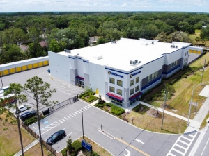 Life Storage - Wesley Chapel - 30236 Florida 54 - Photo 1