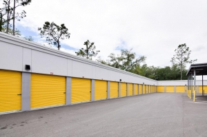 Life Storage - Wesley Chapel - 30236 Florida 54 - Photo 4