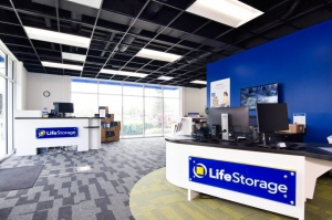 Life Storage - Wesley Chapel - 30236 Florida 54 - Photo 7