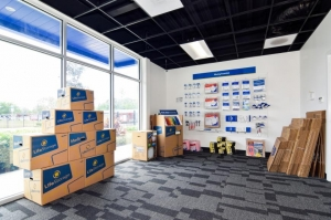 Life Storage - Wesley Chapel - 30236 Florida 54 - Photo 8