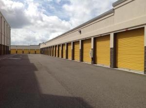 Image of Life Storage - Orlando - 13450 Landstar Boulevard Facility on 13450 Landstar Boulevard  in Orlando, FL - View 2