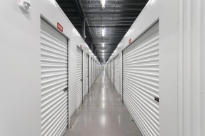Image of Life Storage - Orlando - 13450 Landstar Boulevard Facility on 13450 Landstar Boulevard  in Orlando, FL - View 4