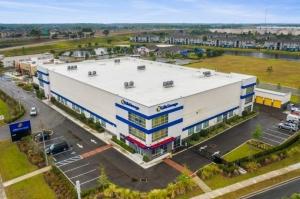 Image of Life Storage - Orlando - 13450 Landstar Boulevard Facility at 13450 Landstar Boulevard  Orlando, FL