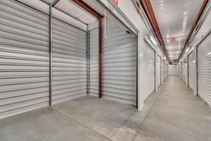 Image of Life Storage - Harrisburg - 169 Harrisburg Veterans Road Facility at 169 Harrisburg Veterans Road  Harrisburg, NC