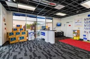 Image of Life Storage - Orlando - 14916 Old Cheney Highway Facility on 14916 Old Cheney Highway  in Orlando, FL - View 2
