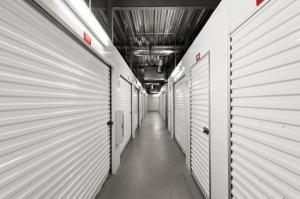 Image of Life Storage - Orlando - 14916 Old Cheney Highway Facility on 14916 Old Cheney Highway  in Orlando, FL - View 4