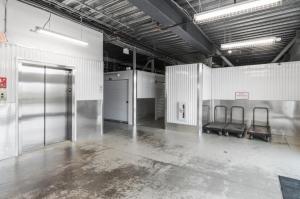 Image of Life Storage - Orlando - 14916 Old Cheney Highway Facility at 14916 Old Cheney Highway  Orlando, FL