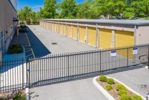 Image of Life Storage - Oviedo - 3364 West State Road 426 Facility at 3364 West State Road 426  Oviedo, FL