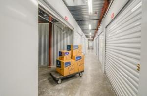 Image of Life Storage - Oviedo - 3364 West State Road 426 Facility on 3364 West State Road 426  in Oviedo, FL - View 2