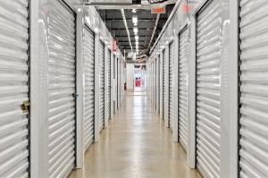 Life Storage - East Hanover - 188 New Jersey 10 - Photo 8