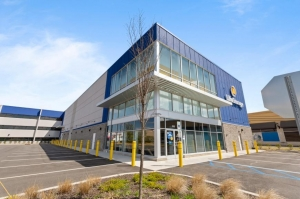 Image of Life Storage - East Hanover - 188 New Jersey 10 Facility at 188 New Jersey 10  East Hanover, NJ