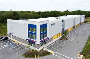 Life Storage - Wesley Chapel - 27050 State Road 56 - Photo 1