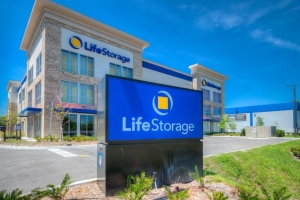 Life Storage - Oviedo - 1010 Lockwood Boulevard - Photo 6