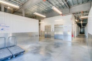 Image of Life Storage - Oviedo - 1010 Lockwood Boulevard Facility at 1010 Lockwood Boulevard  Oviedo, FL