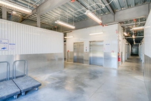 Image of Life Storage - Oviedo - 1010 Lockwood Boulevard Facility on 1010 Lockwood Boulevard  in Oviedo, FL - View 4