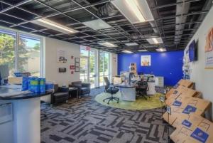 Image of Life Storage - Oviedo - 1010 Lockwood Boulevard Facility on 1010 Lockwood Boulevard  in Oviedo, FL - View 2