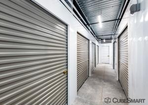CubeSmart Self Storage - Phoenix - 1201 E Cinnabar Ave. - Photo 3