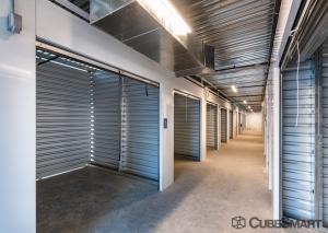 CubeSmart Self Storage - Phoenix - 1201 E Cinnabar Ave. - Photo 5