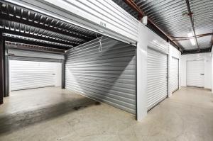 Space Shop Self Storage - Riverdale - Photo 2