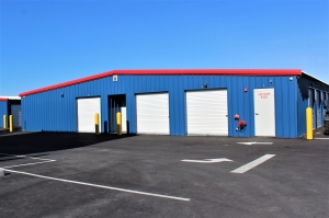 Cutting Edge Management - AAA Storage Depot - Photo 3