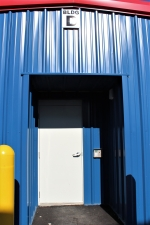 Cutting Edge Management - AAA Storage Depot - Photo 5
