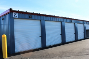 Cutting Edge Management - AAA Storage Depot - Photo 6