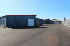 Cutting Edge Management - AAA Storage Depot - Photo 7