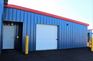 Cutting Edge Management - AAA Storage Depot - Photo 9