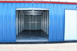 Cutting Edge Management - AAA Storage Depot - Photo 10