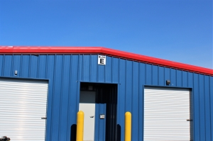 Cutting Edge Management - AAA Storage Depot - Photo 12
