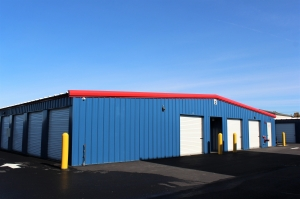 Cutting Edge Management - AAA Storage Depot - Photo 13