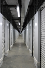 Cutting Edge Management - AAA Storage Depot - Photo 14